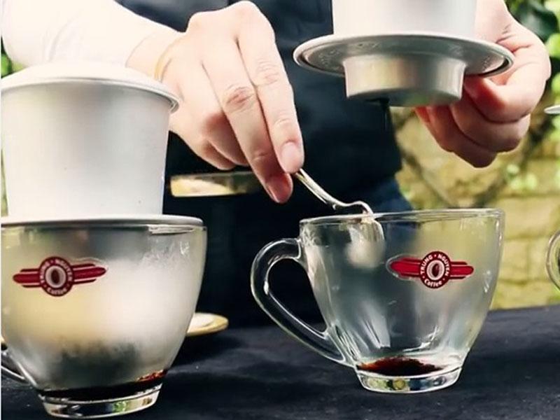 Lựa chọn cà phê nào thích hợp nhất cho phái nữ?